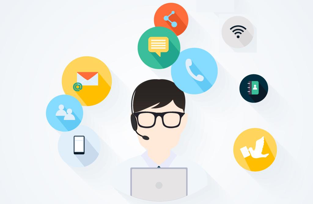 Phần mềm tích điểm cho khách hàng mang lại hiệu quả cao cho doanh nghiệp