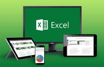 Một số hạn chế của phần mềm quản lý mua hàng bằng Excel