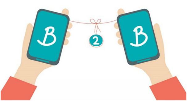 Mô hình kinh doanh B2B là gì?
