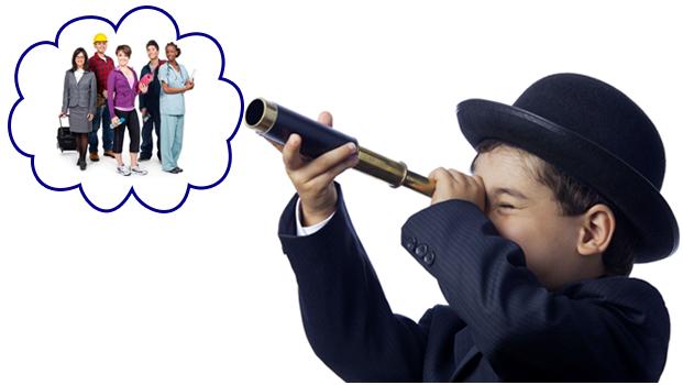 Tuyệt chiêu tìm kiếm khách hàng mới cho người mới khởi nghiệp