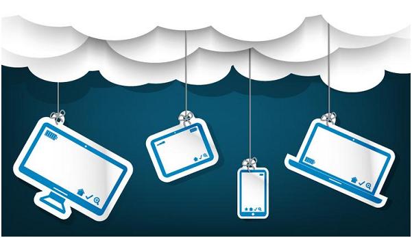Những lợi ích không thể bỏ qua của dịch vụ lưu trữ trực tuyến
