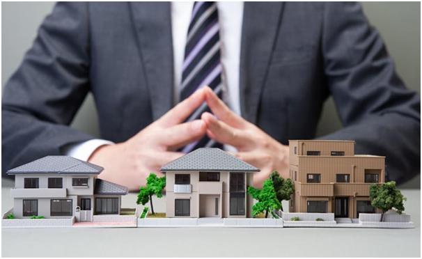 Những lưu ý khi kinh doanh nhà cho thuê tránh những rủi ro cơ bản