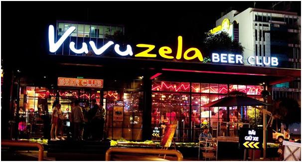 Cách thu hút khách hàng đến nhà hàng để doanh thu tăng vượt bậc