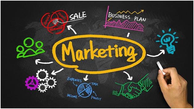 Câu chuyện marketing khiến bạn thay đổi suy nghĩ của mình