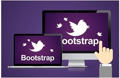 Tìm hiểu về column và row trong Bootstrap