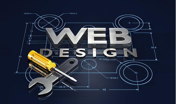 6 bước khởi tạo website đơn giản, hiệu quả nhất