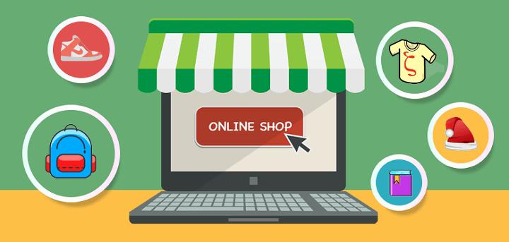 6 bước bán hàng online hiệu quả năm 2020