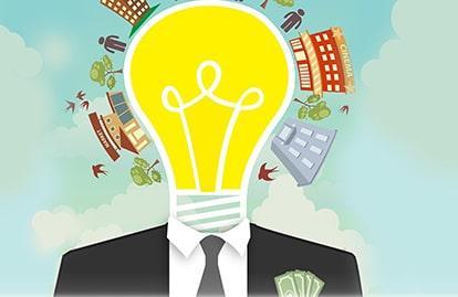 Xu hướng kinh doanh 2020, những ý tưởng kinh doanh mới lạ