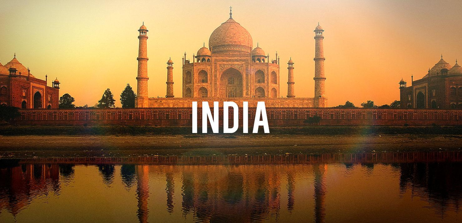 Bán hàng giỏi như người Ấn Độ