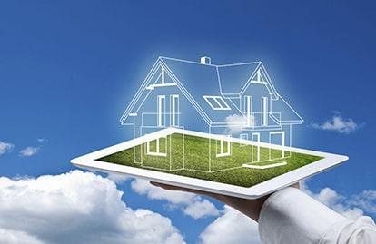 Những điều cần biết về thiết kế Website bất động sản chuyên nghiệp