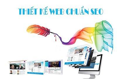 Cách kiểm tra thiết kế website bán hàng chuẩn SEO nhanh nhất
