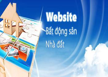 7 mẹo thiết kế website bất động sản chuyên nghiệp hiệu quả