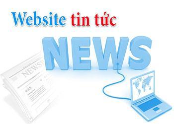 Cảnh báo - Những điều bạn cần phải biết về thiết kế website tin tức