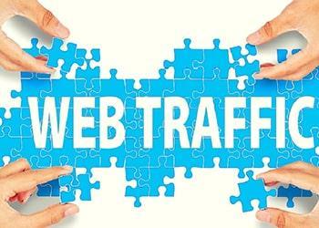 Cách xây dựng website tin tức chuyên nghiệp thu hút traffic