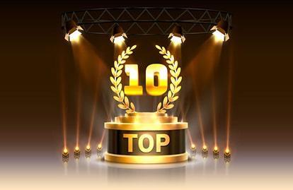 Top 11 các trang web bất động sản uy tín nhất hiện nay