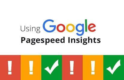 Kiểm tra tốc độ web bằng PageSpeed Insights miễn phí của Google