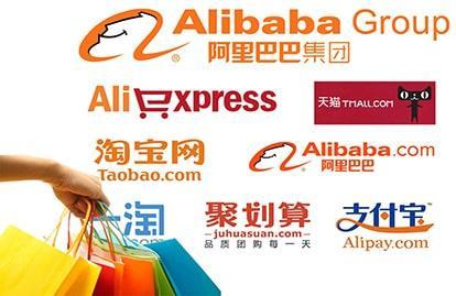 Các trang web mua bán hàng Trung Quốc online uy tín nhất