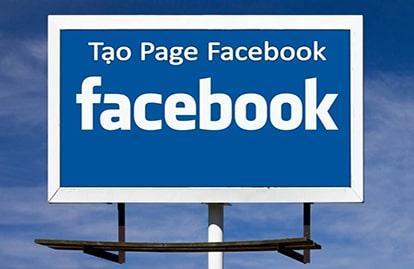 Cách tạo web bán hàng trên Facebook đơn giản, nhanh chóng