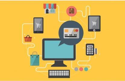 Trải nghiệm 15 ngày miễn phí với Phần mềm quản lý bán hàng 4s online