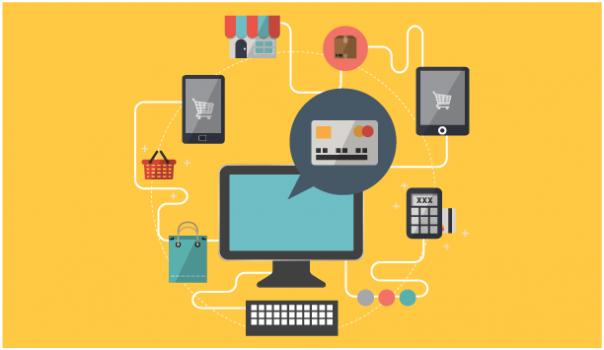 Trải nghiệm 15 ngày miễn phí với Phần mềm quản lý bán hàng 4s online tốt nhất thị trường