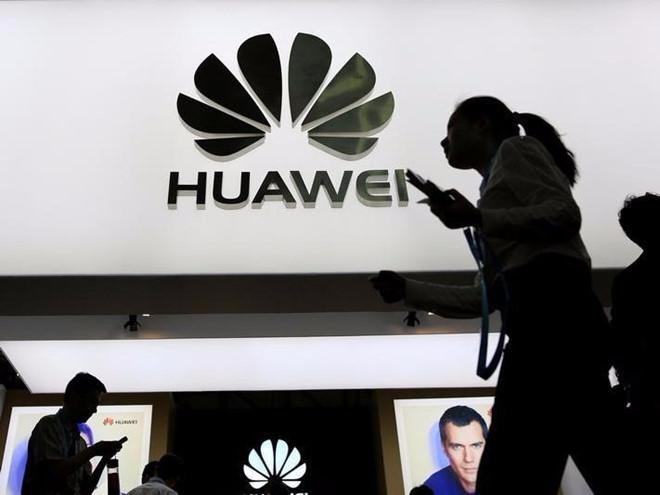 Sau ZTE, thương hiệu Trung Quốc nào sẽ rời thị trường Mỹ?
