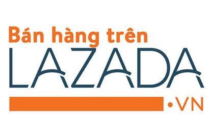 Hướng dẫn cách đăng ký bán hàng trên Lazada Việt Nam