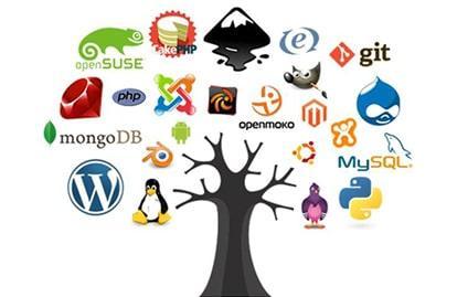 Phần mềm mã nguồn và những lợi ích bạn cần biết