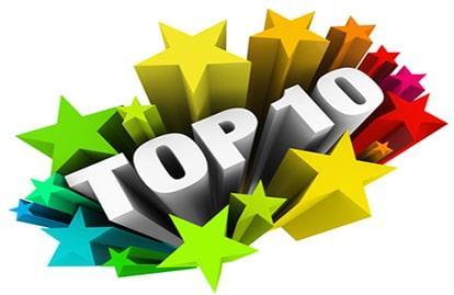 Top 10 công ty thiết kế website Hải Phòng giá rẻ, uy tín