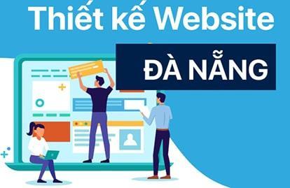 Địa chỉ thiết kế web Đà Nẵng giá rẻ, chất lượng nhất hiện nay