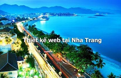 Thiết kế website tin tức tại Nha Trang - Miễn phí dùng thử 15 ngày