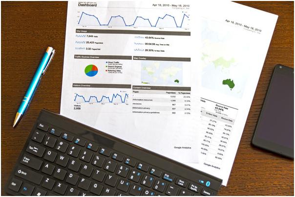 Nghiên cứu thị trường là gì? Tại sao phải nghiên cứu thị trường?