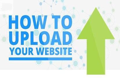 Hướng dẫn đưa web lên host nhanh, hiệu quả nhất