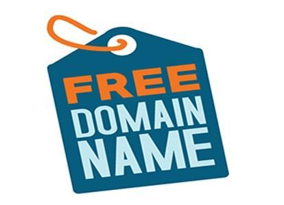 Hướng dẫn đăng ký tên miền .com miễn phí