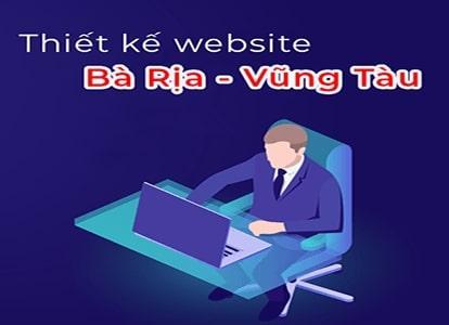 Thiết kế website Vũng Tàu uy tín, chất lượng - Miễn phí dùng thử Web4s