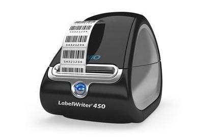 Cách chọn máy in mã vạch và địa chỉ mua uy tín