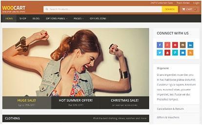 Lập website bán hàng cần quan tâm đến những vấn đề gì?