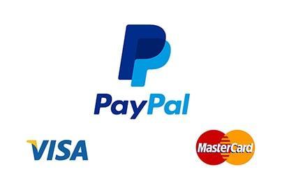 Thực hiện tích hợp thanh toán paypal vào website Wordpress