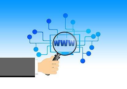 WWW là gì - Những điều cần biết về www World Wide Web