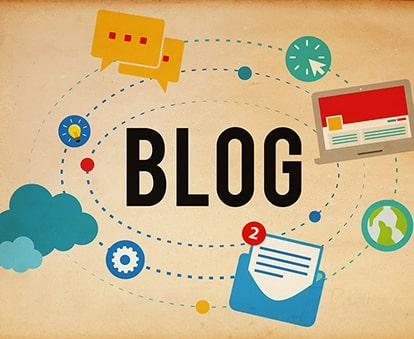 Blog là gì - Cách tạo blog cá nhân hoàn toàn miễn phí
