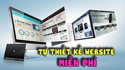 Cách tạo website cá nhân miễn phí Tiếng Việt tốt nhất