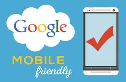 Hướng dẫn thiết kế web mobile chuyên nghiệp