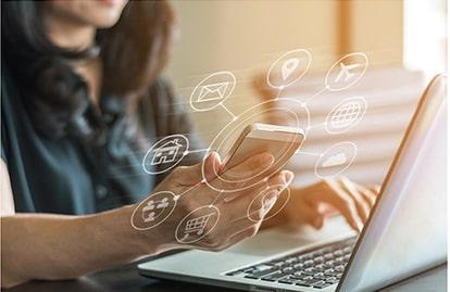 Phần mềm quản lý bán hàng cho doanh nghiệp nhỏ