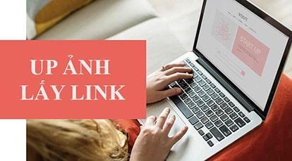 Upsieutoc - Trang web up ảnh lấy link online nhanh nhất