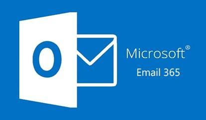 Mail 365 là gì - Đăng ký Microsoft mail 365 ở đâu uy tín