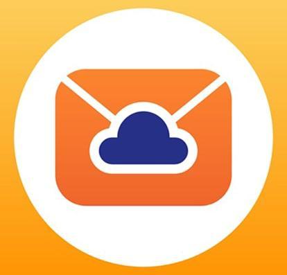 Cách đăng ký Umail - Tạo email theo tên miền miễn phí tốt nhất
