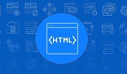 Code - Thiết kế web đơn giản bằng HTML