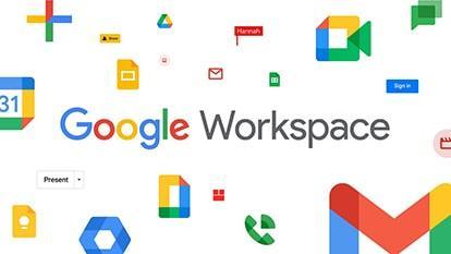 Workspace là gì - Lợi ích của Workspace đối với doanh nghiệp