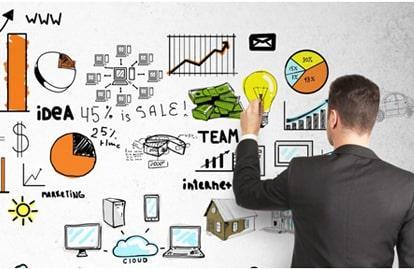 Các bước lập kế hoạch marketing tổng thể hiệu quả