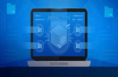 Public_html là gì - Thư mục public_html ở đâu - Cách đăng nhập cPanel