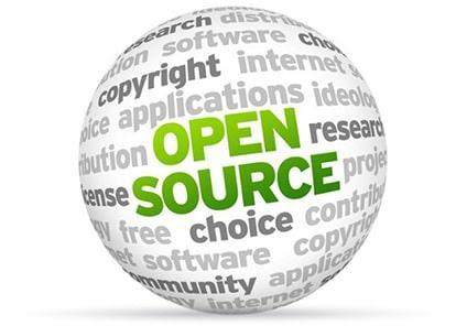 Mã nguồn mở là gì - Tìm hiểu mã nguồn mở trong thiết kế website